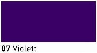 23107 Violett