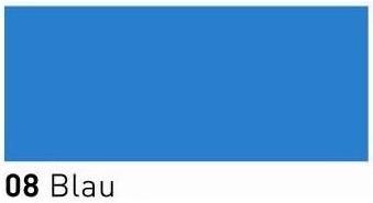 23108 Blau