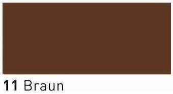 23111 Braun