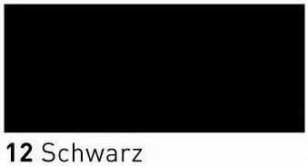23112 Schwarz
