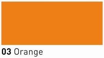 23203 Orange