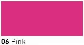 23206 Pink