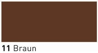 23211 Braun