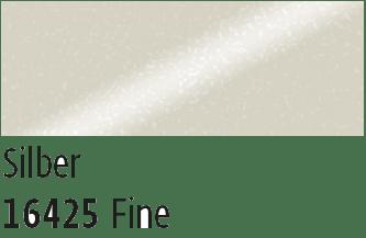 Kreul Porzellanmaler Glasmalstift - Silber Fine