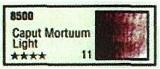 Caput Mortuum Light