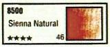 Siena Natur