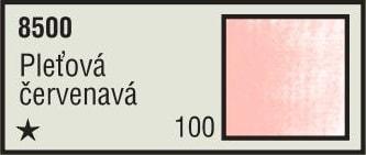 Nr. 100 Hautfarbe rötlich