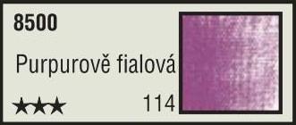 Nr. 114 Lilaviolett