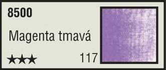 Nr. 117 Magenta dunkel