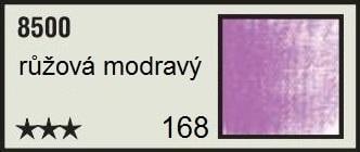 Nr. 168 Pink bläulich