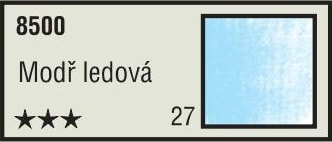 Nr. 27 Eisblau