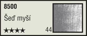 Nr. 44 Mausgrau