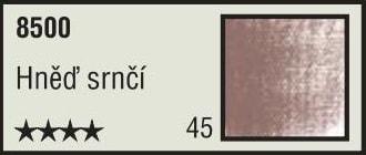 Nr. 45 Rehbraun