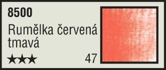 Nr. 47 Chinarot