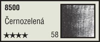 Nr. 58 Braun grünlich