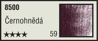 Nr. 59 Braun dunkel
