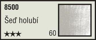 Nr. 60 Taubengrau