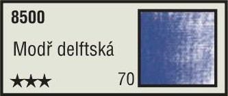 Nr. 70 Delftblau