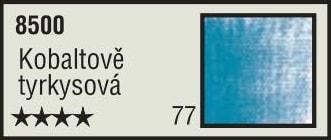 Nr. 77 Hellblau