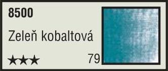 Nr. 79 Kobaltgrün hell