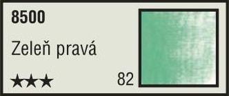 Nr. 82 Grasgrün