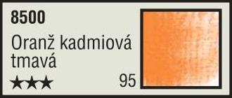 Nr. 95 Cgromeorange