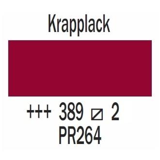 Royal Talens Cobra Artist wasservermischbare Ölfarbe 40ml - Krapplack