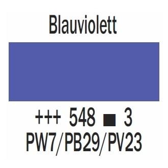 Royal Talens Cobra Artist wasservermischbare Ölfarbe 40ml - Blauviolett