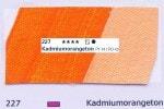 227 Kadmiumorangeton