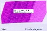 344 Primär Magenta