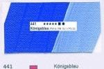 441 Königsblau