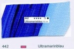 442 Ultramarinblau