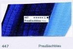 447 Preußischblau