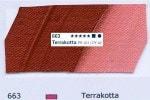 663 Terrakotta