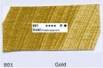 801 Gold