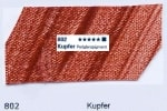 802 Kupfer