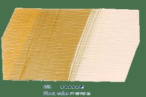 Schmincke Akademie Acryl - 60ml - 655 Siena natur