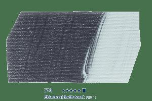Schmincke Akademie Acryl - 60ml - 770 Eisenoxidchwarz