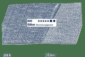 Schmincke Akademie Acryl - 60ml - 800 Silber