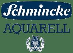 Schmincke Horadam & Akademie Aquarell