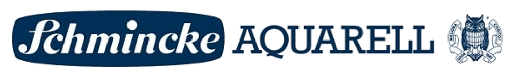 Schmincke Aquarell Horadam Aquarellfarben