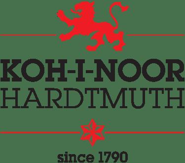 KOH-I-NOOR Mondeluz Aquarellstift Einzelstifte & Sets